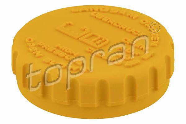 202 261 TOPRAN del fabricante hasta - 24% de descuento!
