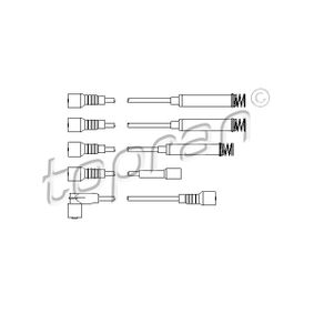 Ignition Cable Kit Article № 202 523 £ 150,00