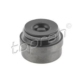 Seal, valve stem 205 583 PANDA (169) 1.2 MY 2016
