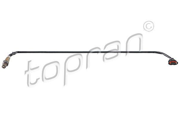 Artikelnummer 206 193 TOPRAN Preise