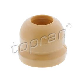 Rubber Buffer, suspension 206 442 Astra Mk5 (H) (A04) 1.6 Turbo MY 2009