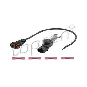 Sensor, Nockenwellenposition Art. Nr. 207 013 120,00€