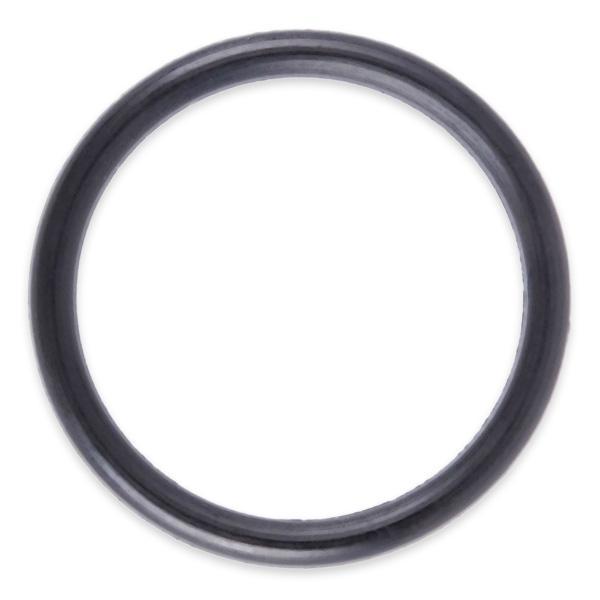 Oil Drain Plug Seal TOPRAN 207 050 rating