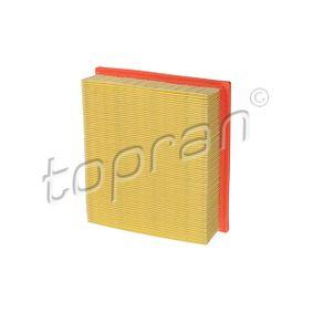 Air Filter Article № 207 626 £ 140,00