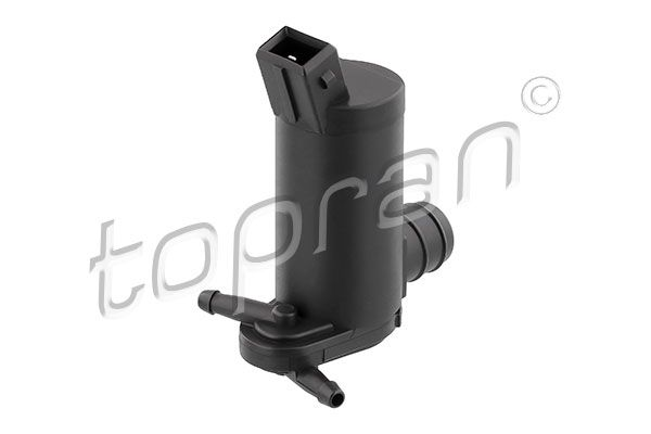 300 635 TOPRAN from manufacturer up to - 29% off!