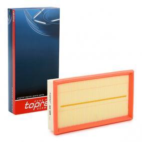 Luftfilter Art. Nr. 301 488 120,00€