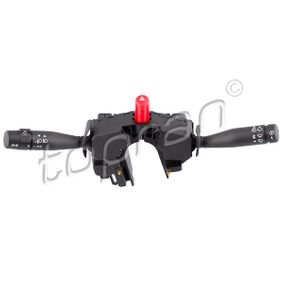 Steering Column Switch Article № 301 653 £ 140,00