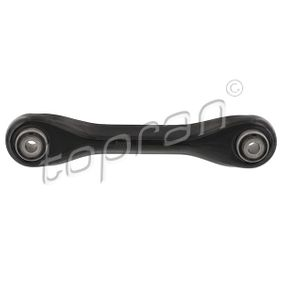 Track Control Arm with OEM Number BP4K-28-500C