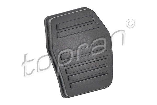Brake Pedal Pad TOPRAN 302 747 rating