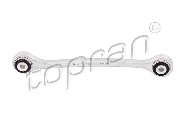 TOPRAN  400 293 Barra oscilante, suspensión de ruedas