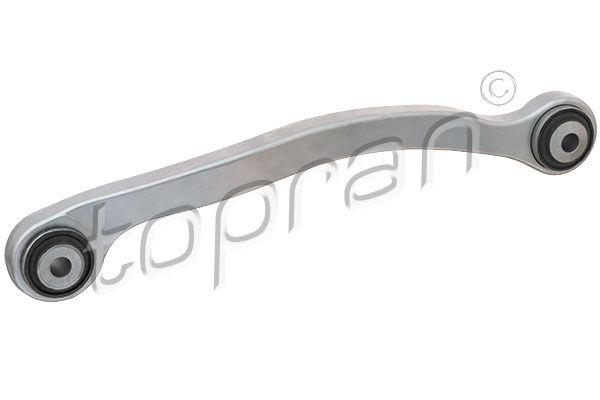 TOPRAN  401 079 Barra oscilante, suspensión de ruedas