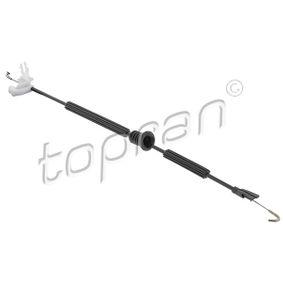 Bremsscheibe Bremsscheibendicke: 22mm, Felge: 5-loch, Ø: 300mm mit OEM-Nummer A2204230212