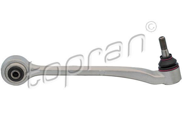 Lenker, Radaufhängung TOPRAN 500 131 einkaufen