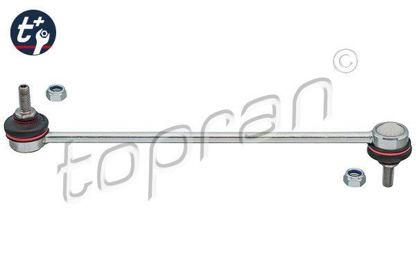 TOPRAN  500 149 Koppelstange