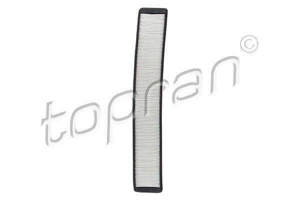 500 220 TOPRAN del fabricante hasta - 30% de descuento!
