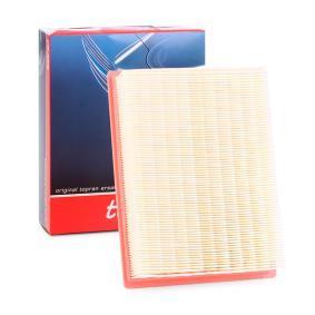 Luftfilter Art. Nr. 500 235 120,00€