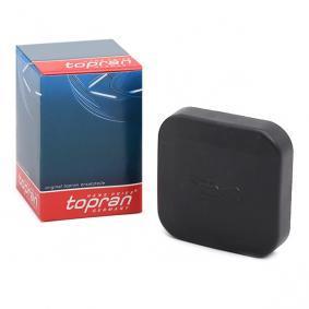 500 345 TOPRAN 500 345 in Original Qualität