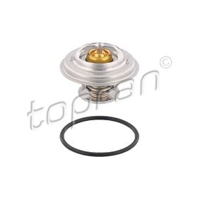 Thermostat, coolant Article № 500 546 £ 140,00