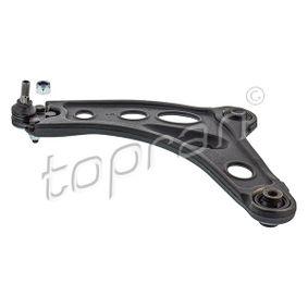 Bremsscheibe Bremsscheibendicke: 30mm, Felge: 5-loch, Ø: 324mm mit OEM-Nummer 6767059