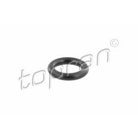 Bremsscheibe Bremsscheibendicke: 22mm, Felge: 5-loch, Ø: 320mm mit OEM-Nummer 6 855 157