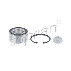 Radlagersatz Art. Nr. 500 634 120,00€