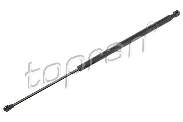 TOPRAN  500 773 Heckklappendämpfer / Gasfeder
