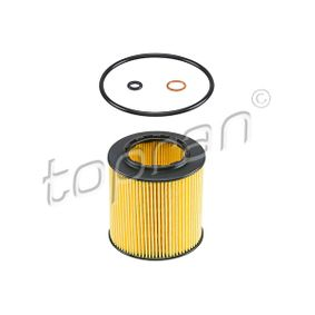 Oil Filter 500 918