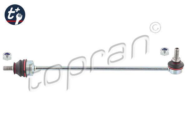 TOPRAN t+ 501 055 Koppelstange