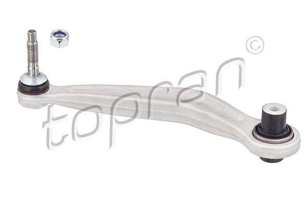 Lenker, Radaufhängung TOPRAN 501 209 einkaufen