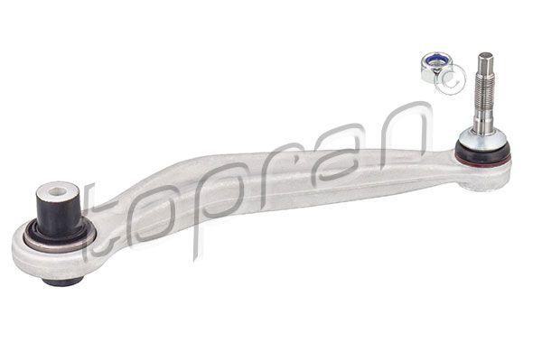 Lenker, Radaufhängung TOPRAN 501 210 einkaufen