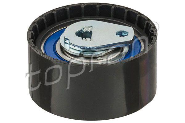 TOPRAN t+ 700 300 Koppelstange