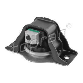 Lagerung, Motor mit OEM-Nummer 8200338381