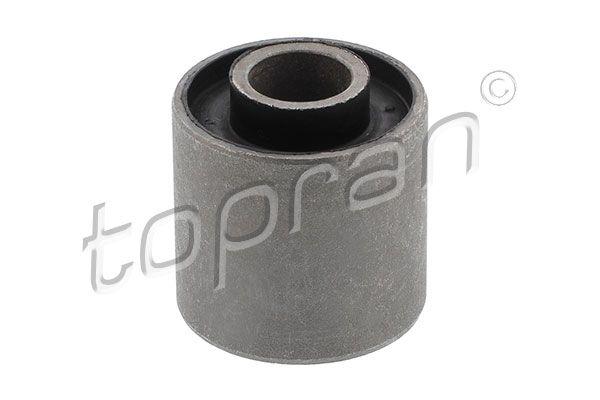 TOPRAN  720 181 Lagerung, Motor