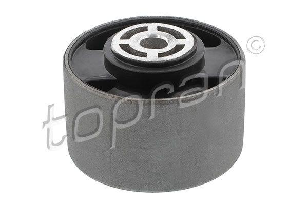 TOPRAN  720 183 Lagerung, Motor