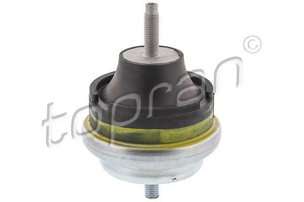 TOPRAN  720 186 Lagerung, Motor