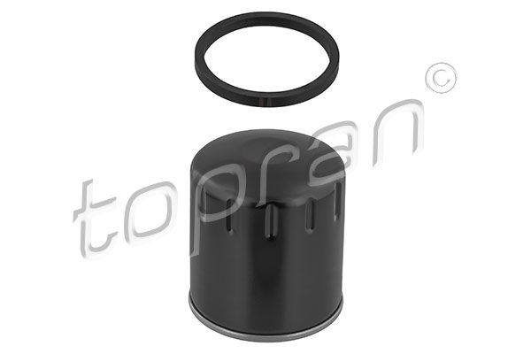 720 803 TOPRAN from manufacturer up to - 25% off!