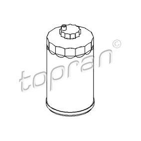 Kraftstofffilter Art. Nr. 721 018 120,00€