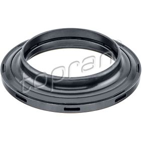 Anti-Friction Bearing, suspension strut support mounting Article № 721 069 £ 150,00