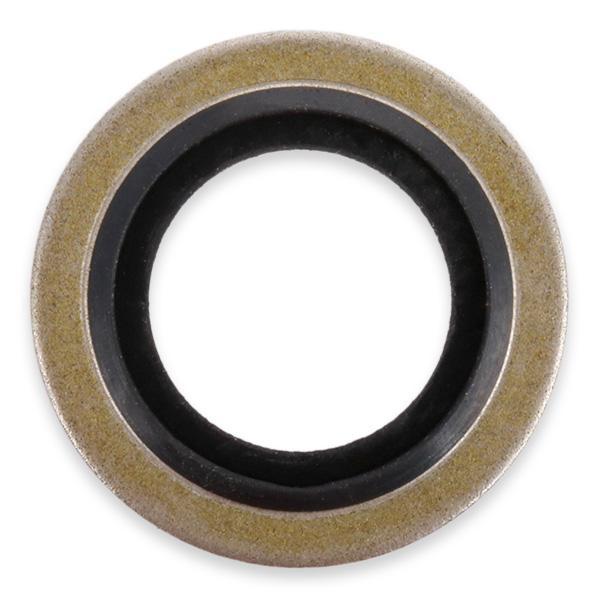 Oil Drain Plug Seal TOPRAN 721 133 rating