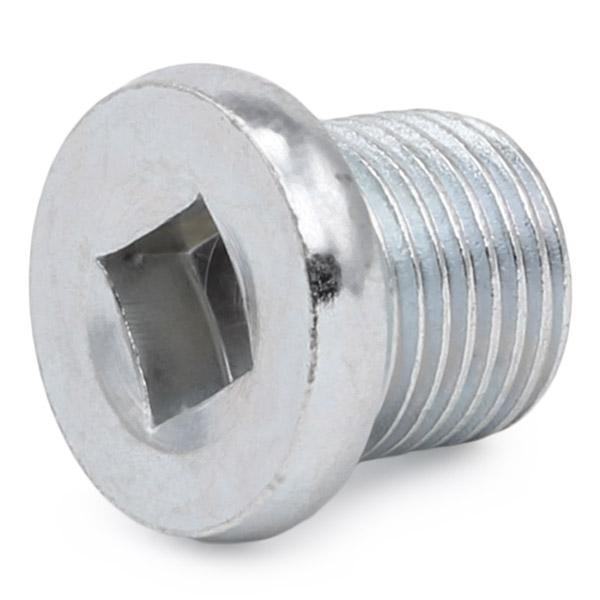 Drain Plug 721 134 TOPRAN 721 134 original quality
