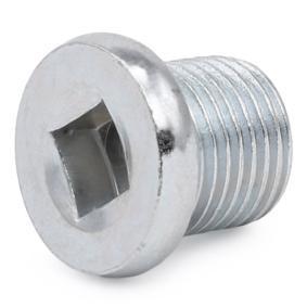 Sealing Plug, oil sump 721 134 3008 (0U_) 1.6 THP MY 2014