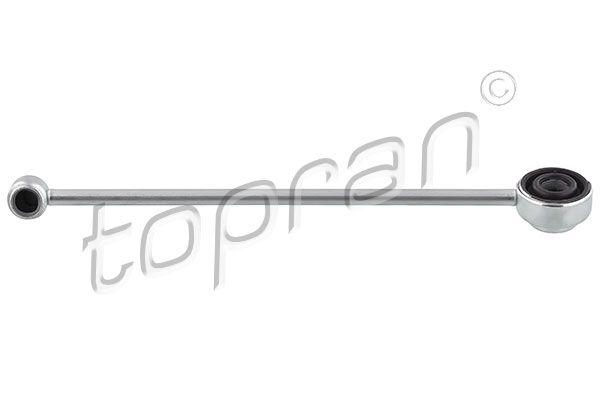 TOPRAN Art. Nr 721 261 beneficioso