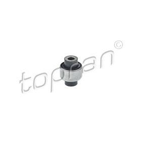 Lagerung, Achskörper Innendurchmesser: 14mm mit OEM-Nummer 3640.41