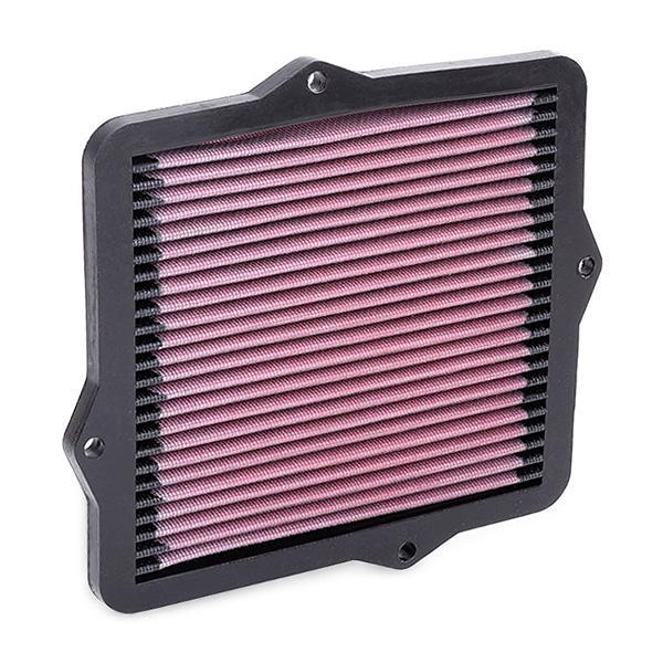 33-2047 K&N Filters от производител до - 28% отстъпка!