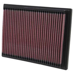 Luftfilter Art. Nr. 33-2070 120,00€