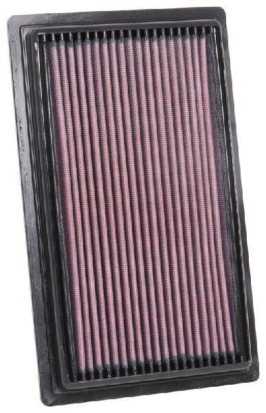 Cikkszám 33-2075 K&N Filters Az árak