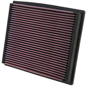 33-2125 K&N Filters a gyártótól akár - 27% kedvezmény!