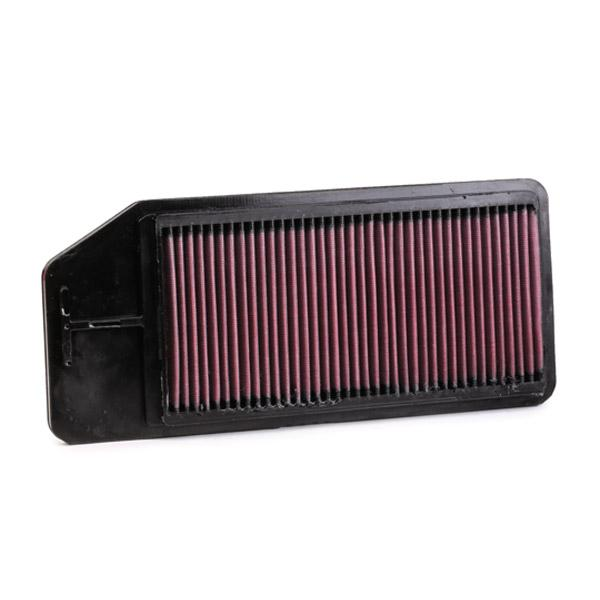 33-2276 K&N Filters от производител до - 28% отстъпка!
