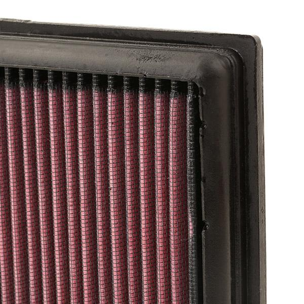 33-2409 K&N Filters from manufacturer up to - 28% off!