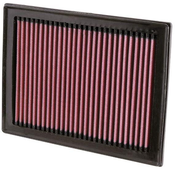 Article № 33-2409 K&N Filters prices